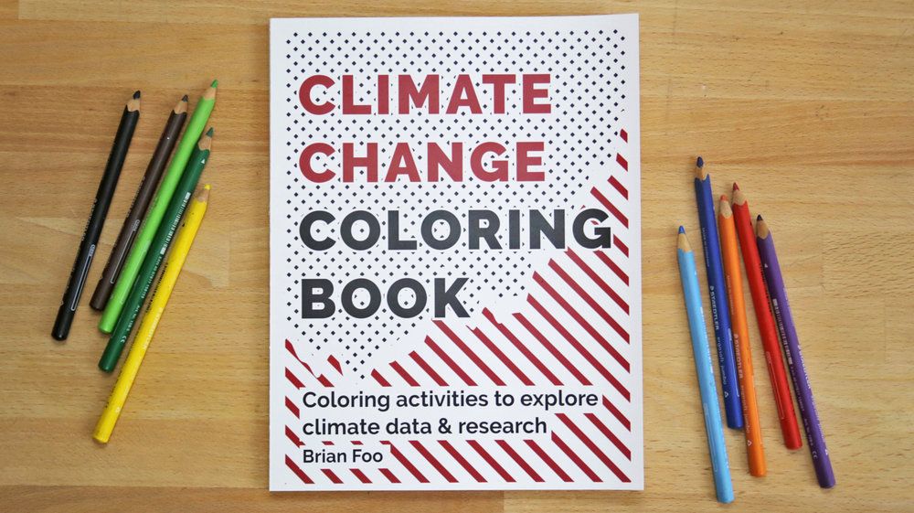 climate_change_coloring_book.jpg