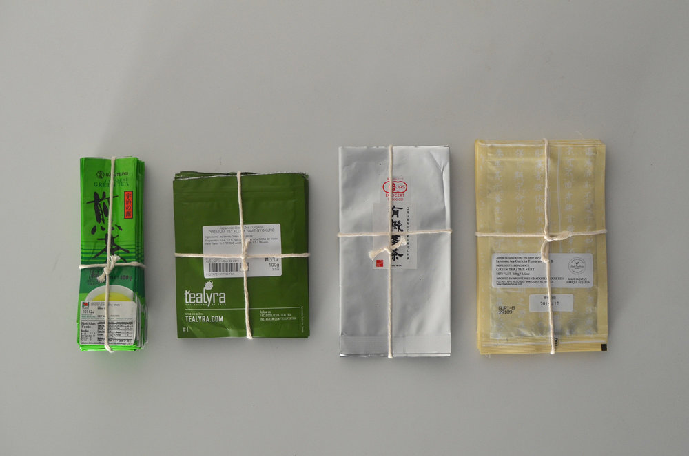 BRINGING-JAPAN-TO-ME---BUNDLED-SACHETS.jpg