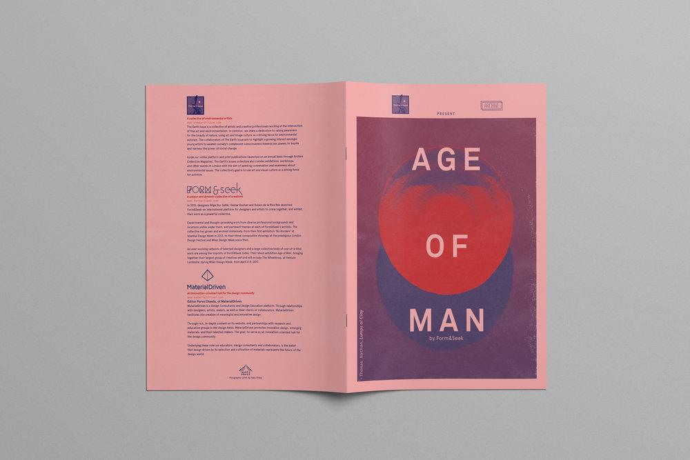 Age-of-Man-1.jpg