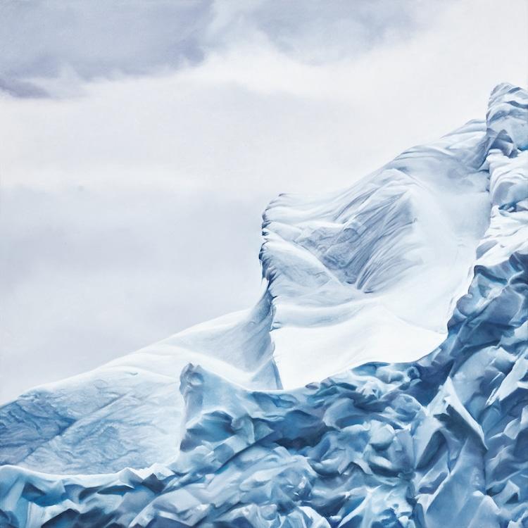 zaria-forman-Cierva-Cove-Antarctica-no.-4-30x30-2017.jpg