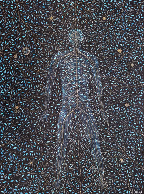 Symbiosis 2018 (web) Beric Henderson.JPG