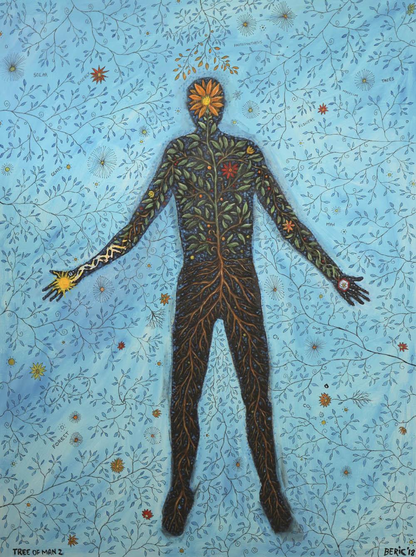 Tree of Man 2 (web) Beric Henderson.JPG