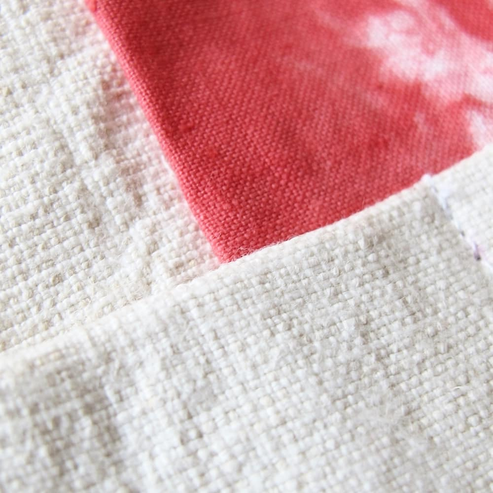 Cotton .jpg