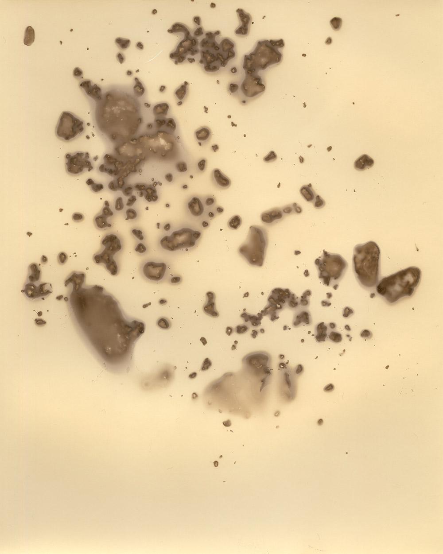 opaque minerals.jpg