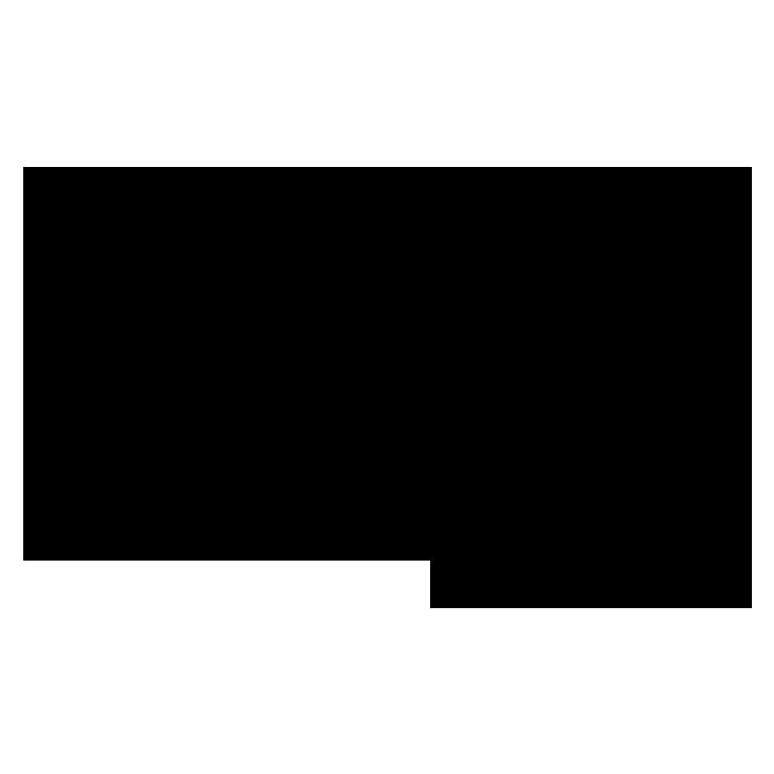 noun_19558_cc.png