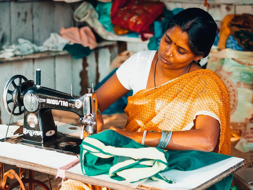 India Artisans