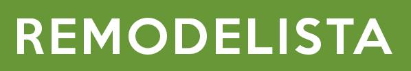 remodelista-logo-green.jpg