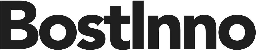 BostInno-Logo.png