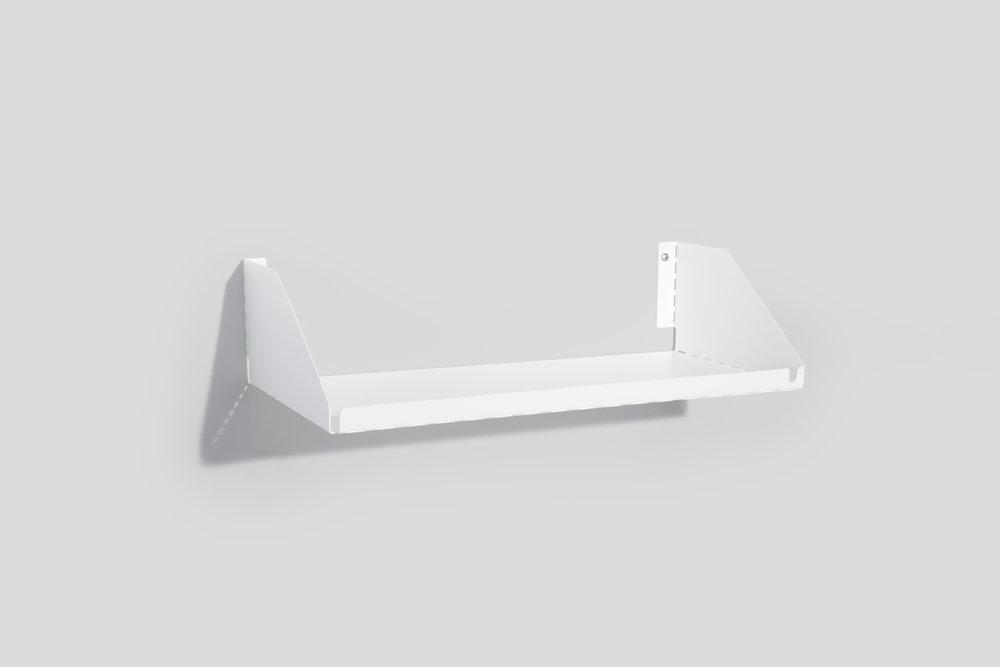 white shelf cut out.jpg