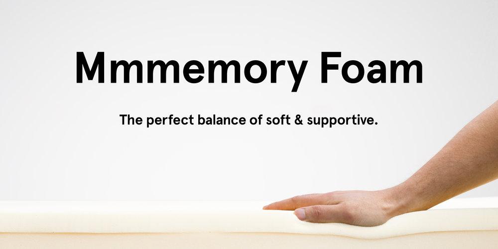 mmmmmemory foam 2x1.jpg