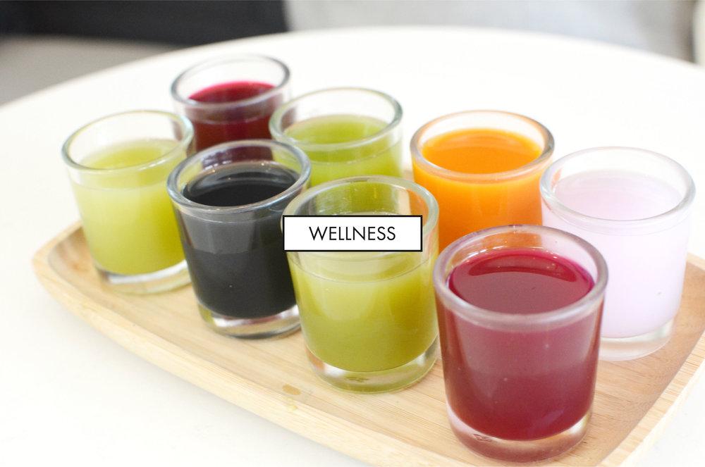 Wellness_Web.jpg