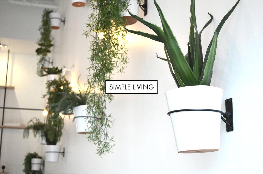 Simple-Living_Original.jpg