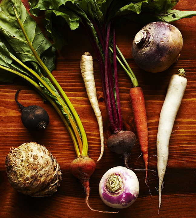 HMweb-image-nutrition.jpg