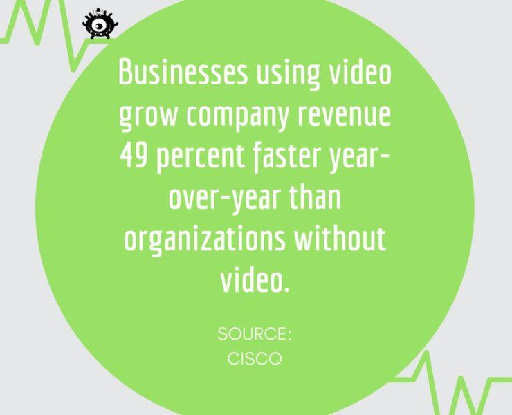 Video-revenue-quote-740x600.jpg