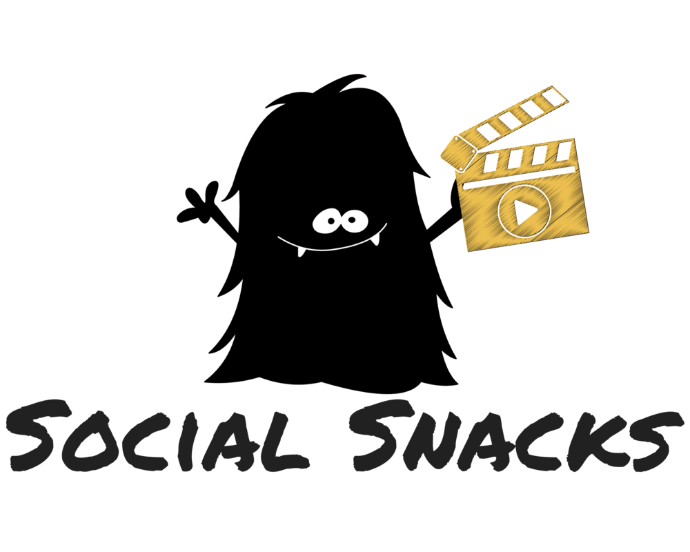 Social-Snack-Video-Production-Happy-Slate-name.png