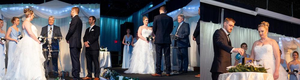 Ceremony 06.jpg