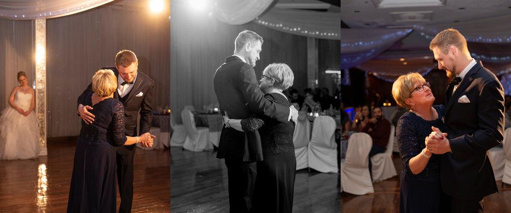 Mother-Son Dance.jpg