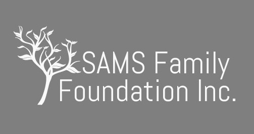 SAMS Family Foundation Inc.