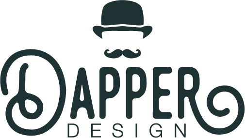 Dapper Design