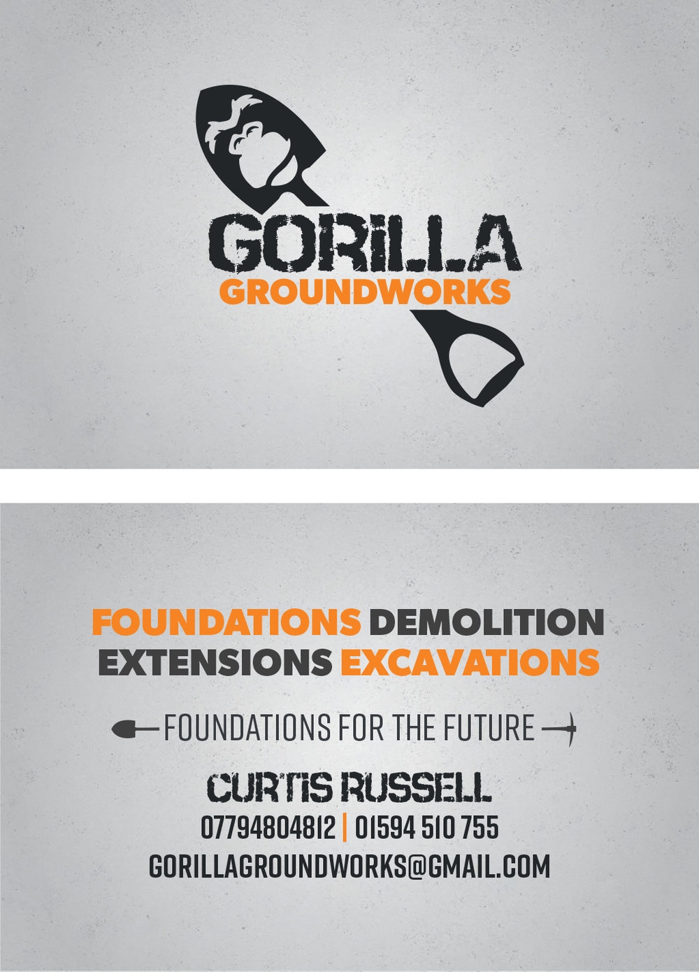 GorillaGroundworks-BusinessCard.jpg