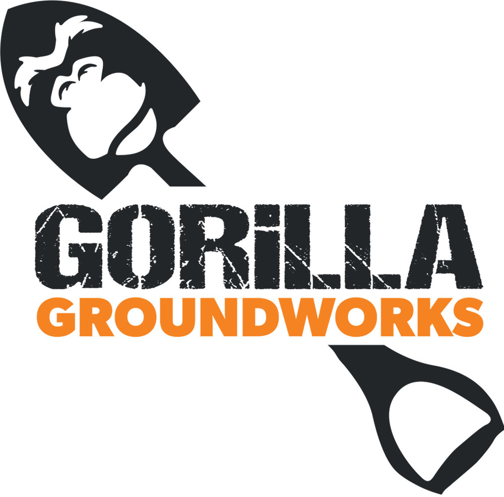 GorillaGroundworks-Logo.jpg