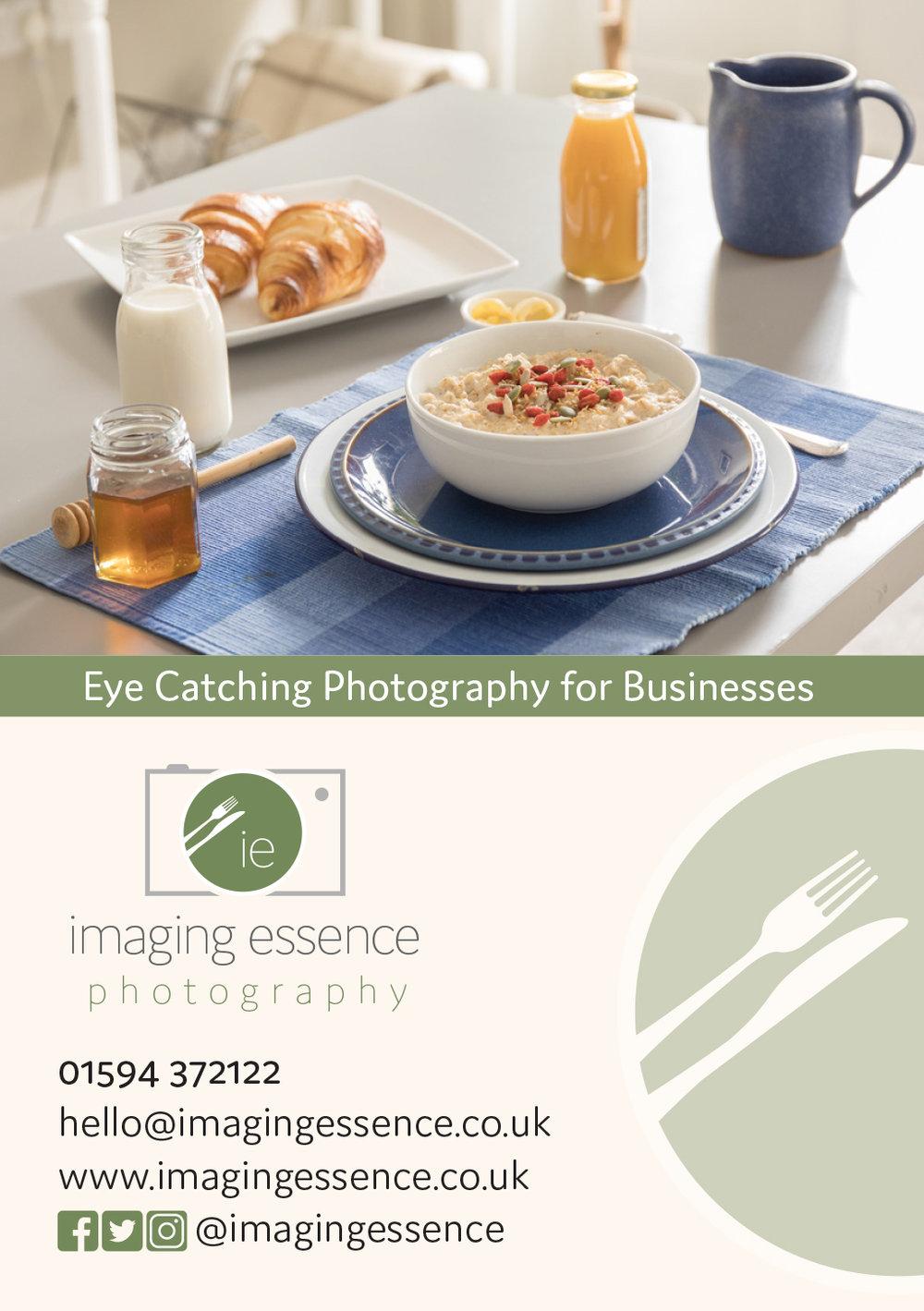 ImagingEssence-Advert.jpg