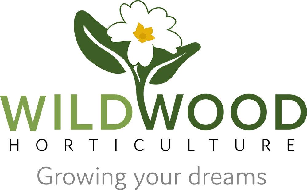 WildwoodHorticulture-Logo.jpg
