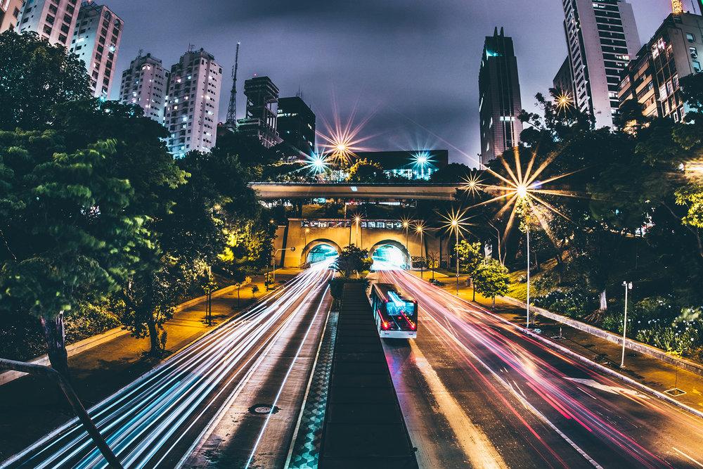 tow roads.jpg