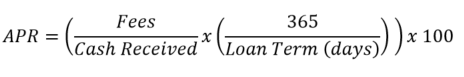 equation 1.PNG