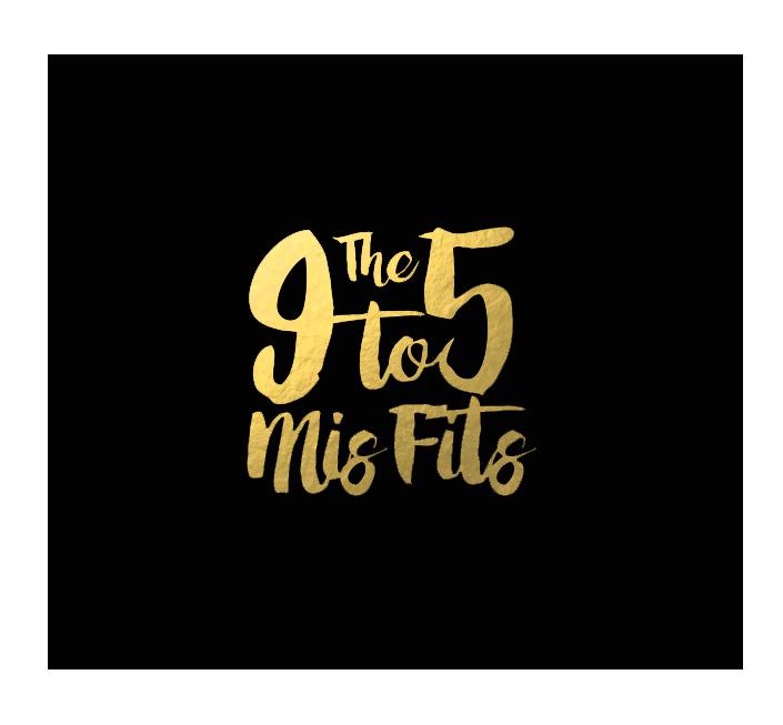 9to5 logo.png