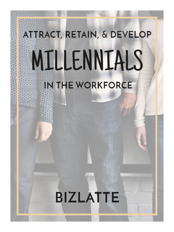 BizLatte Millennial Guide.jpg