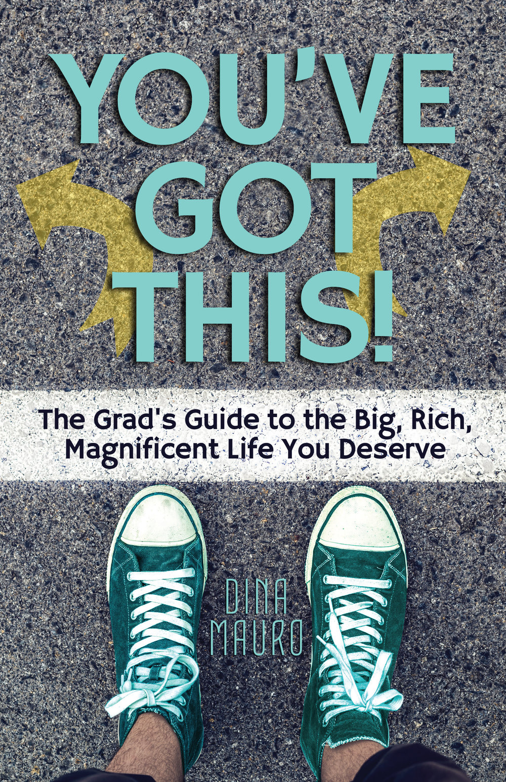 You've Got This! Cover.jpg