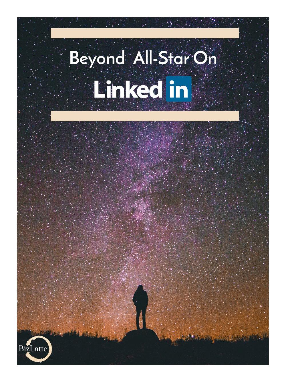 BizLatte LinkedIn Guide Cover.jpg