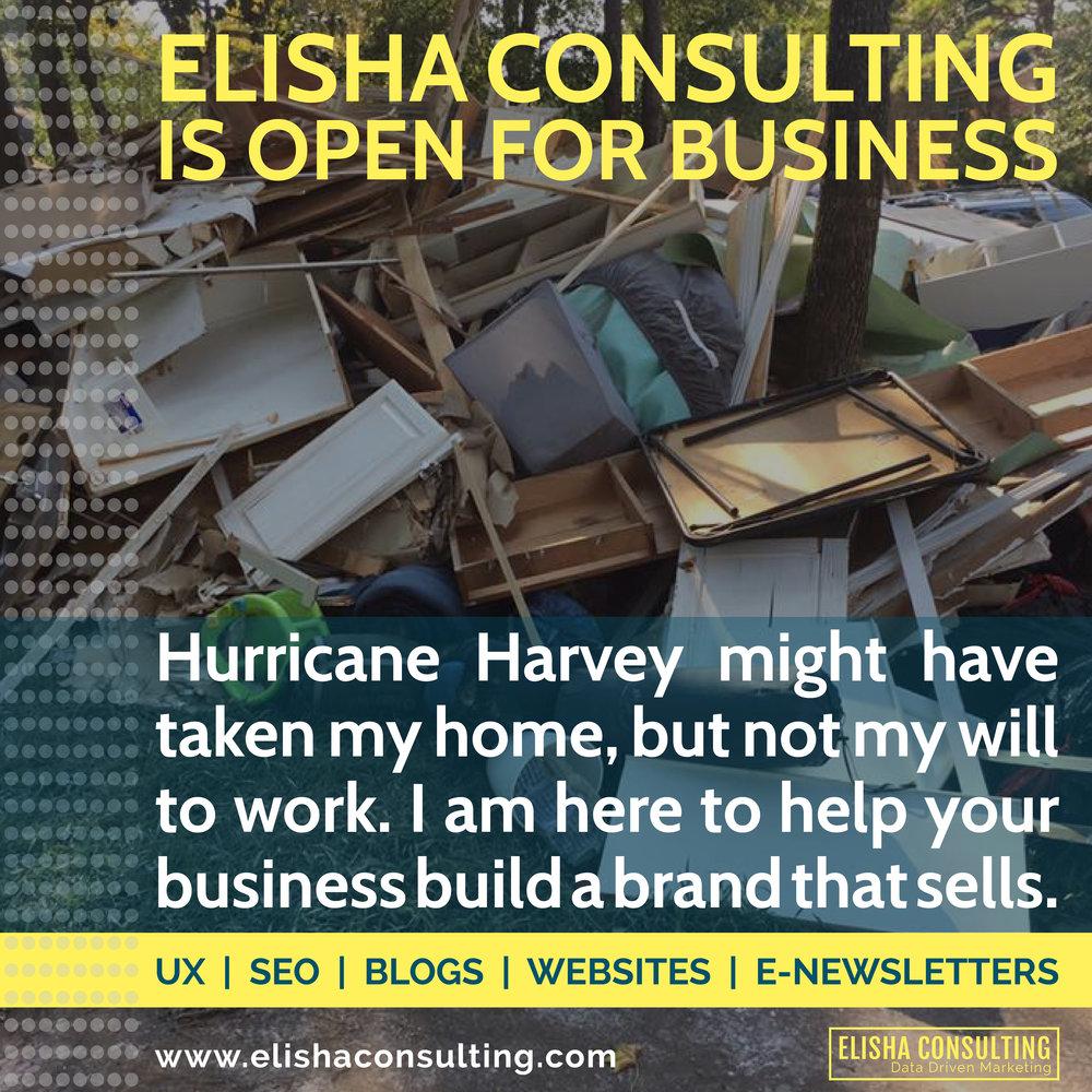 open for business.jpg