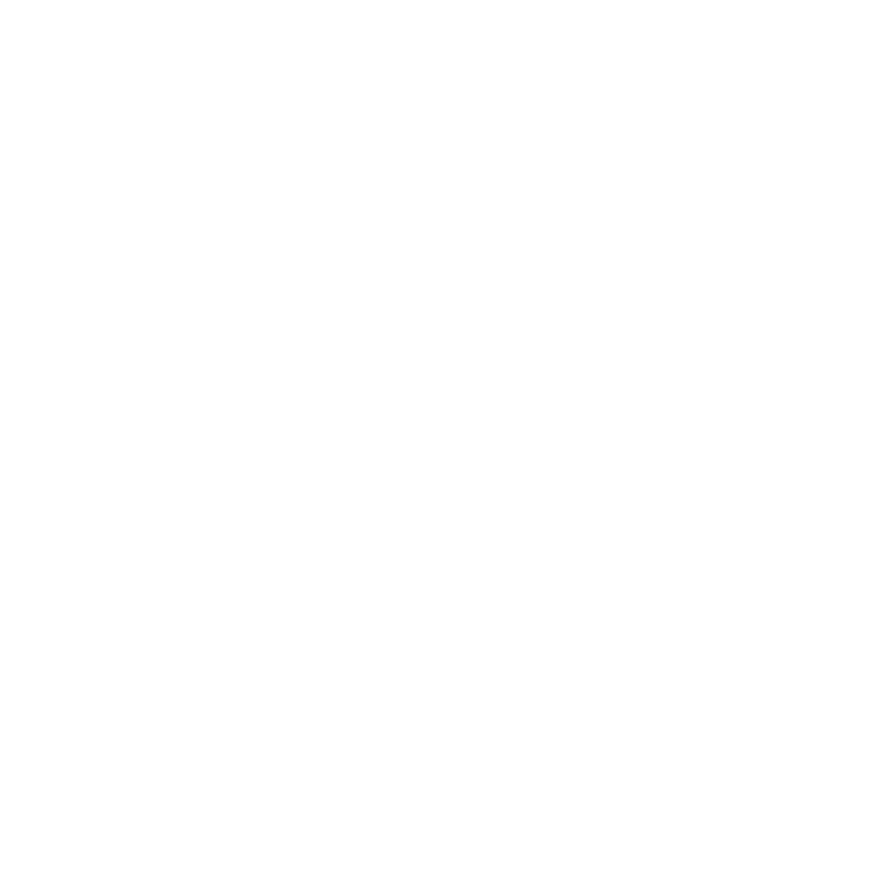 Orchard Grocer