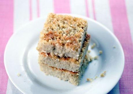 coconut-bars-recipe-gluten-free