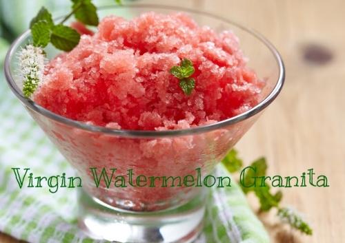 Water-melon-granita.jpg