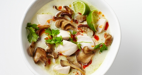 tom-kha-gai-chicken-coconut-soup.jpg