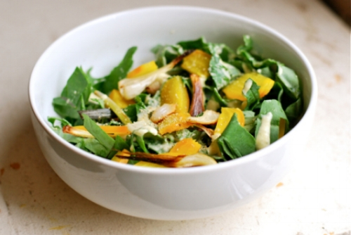 golden-beet-salad1.jpg
