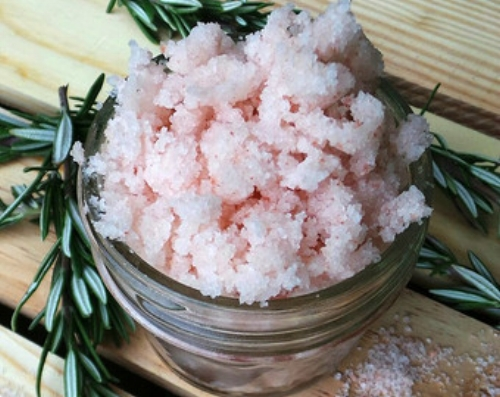 Pink-Salt.jpg