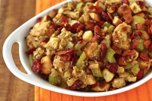 bacon_cranberry_rice_stuffing.jpg