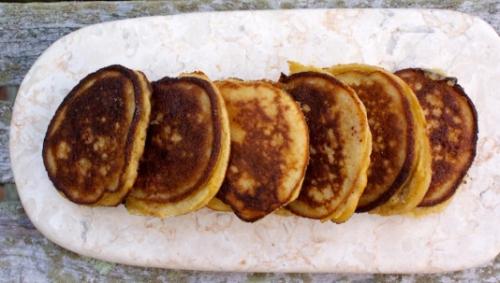 cinnamon-apple-pancakes1.jpeg