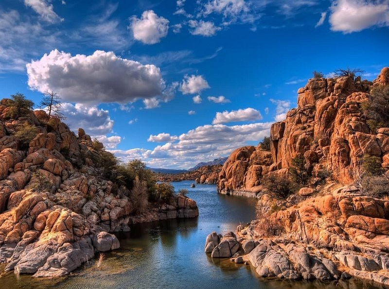 granite-dells-watson-lake-4[2].jpg