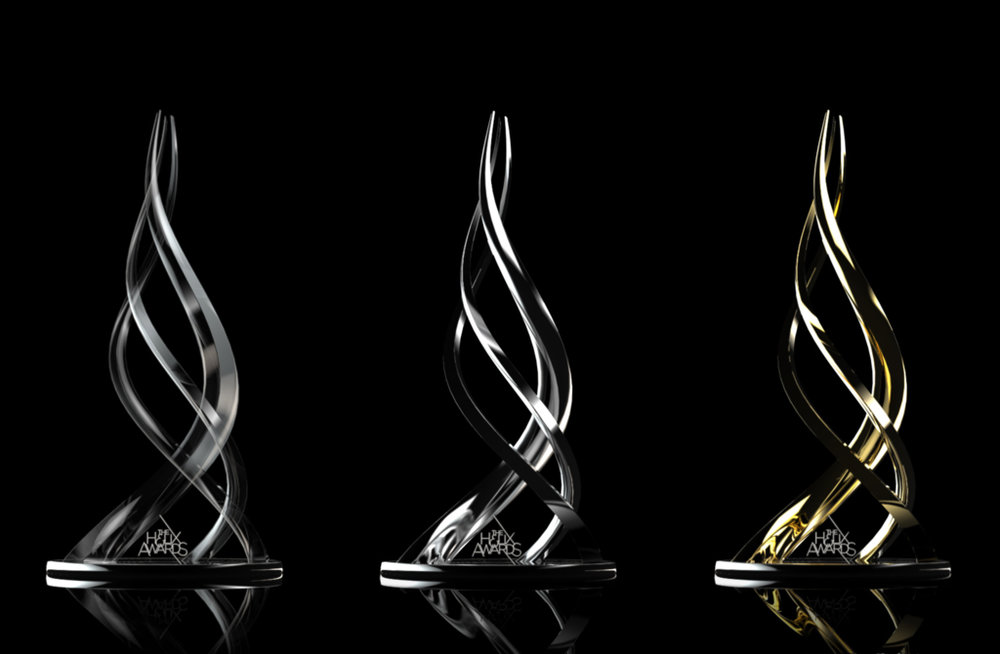 Helix Award Concept by MM2.jpg
