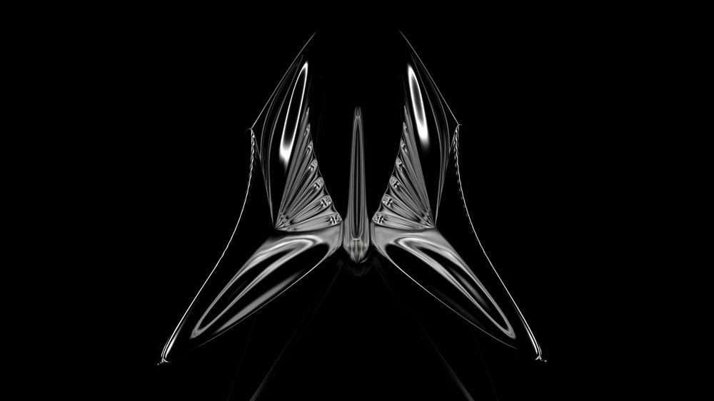 MM2 Sculpture Concept - Top.jpg