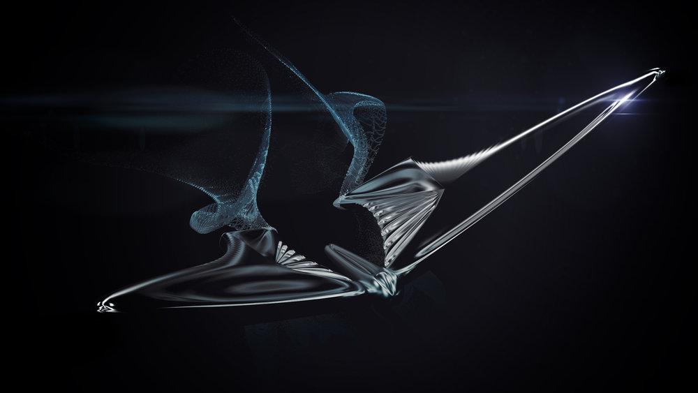 MM2 metal wings II 02.jpg