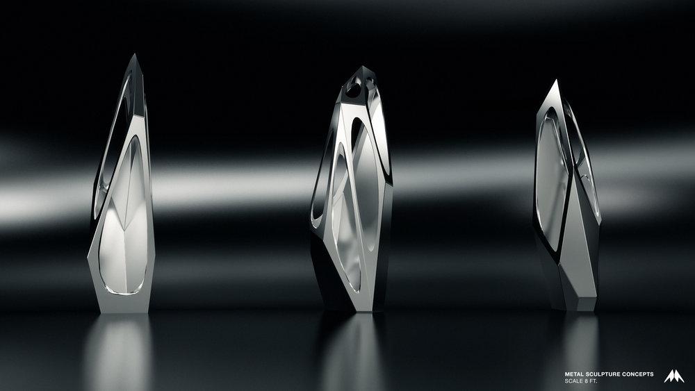 metal sculpture by MM2.jpg