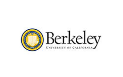 partner_logo_berkeley.jpeg