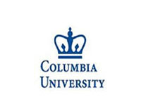 partner_logo_columbia.jpeg