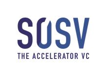 partner_logo_sosv.jpg